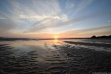1. Sunset Inverloch, Vic