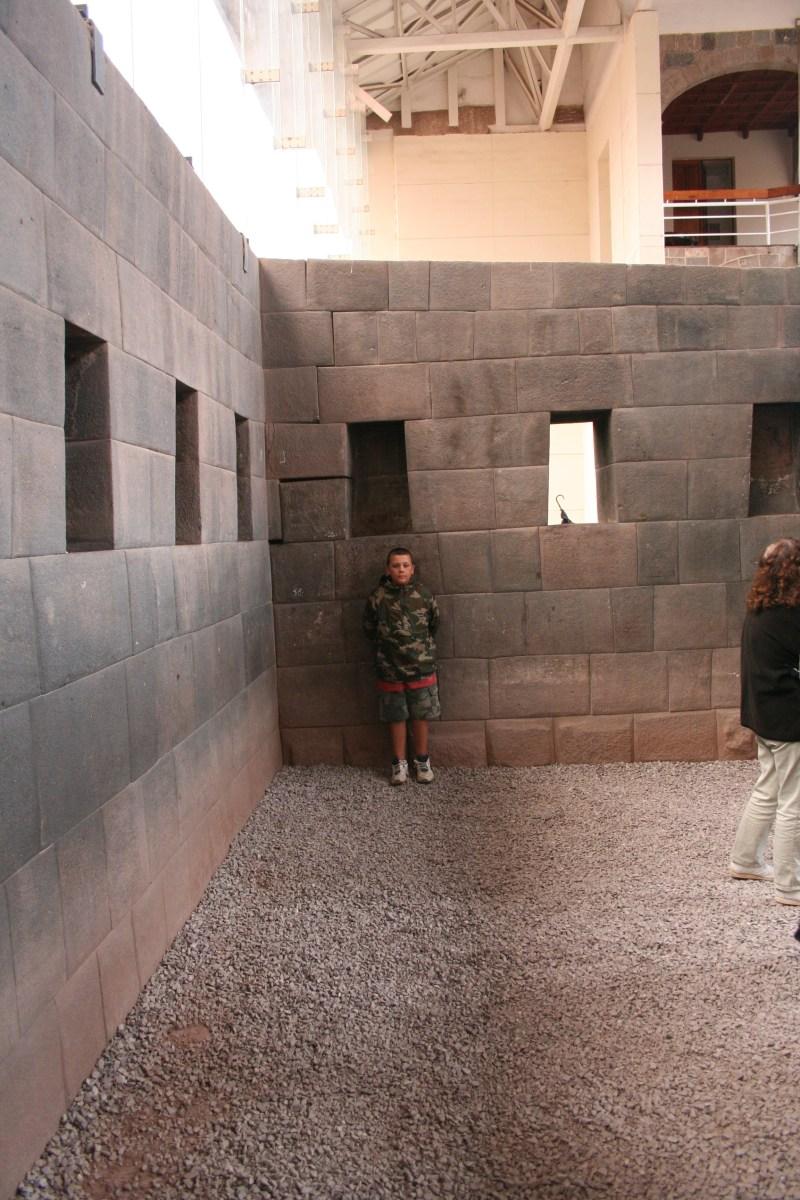 Cuzco 010