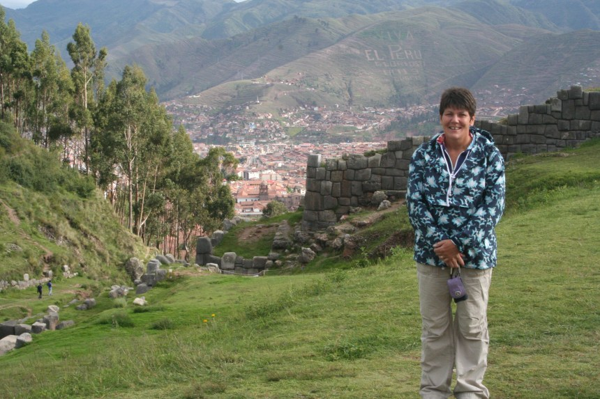 Cuzco 034