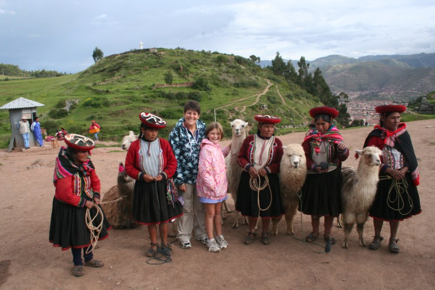 Cuzco 036