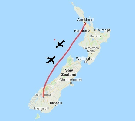 NZ_Flights.jpg