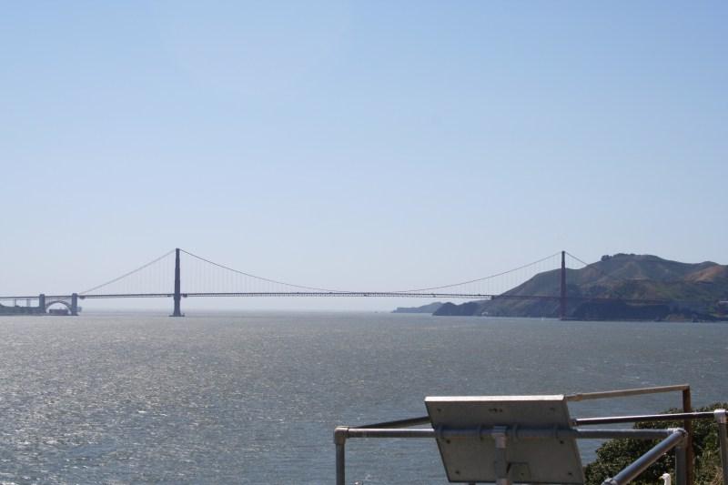 San Fran 042