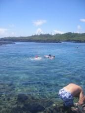 031908_Hawaii (15)