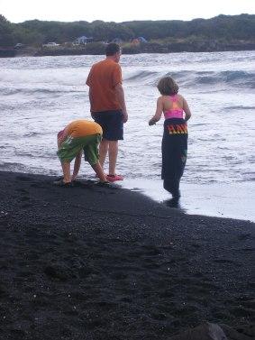 032208_Hawaii (10)