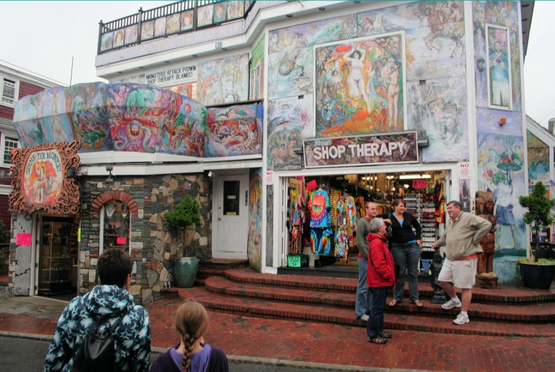 091607_Provincetown (1)