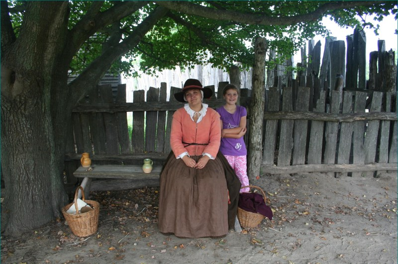 092207_Plimouth_Plantation (7)