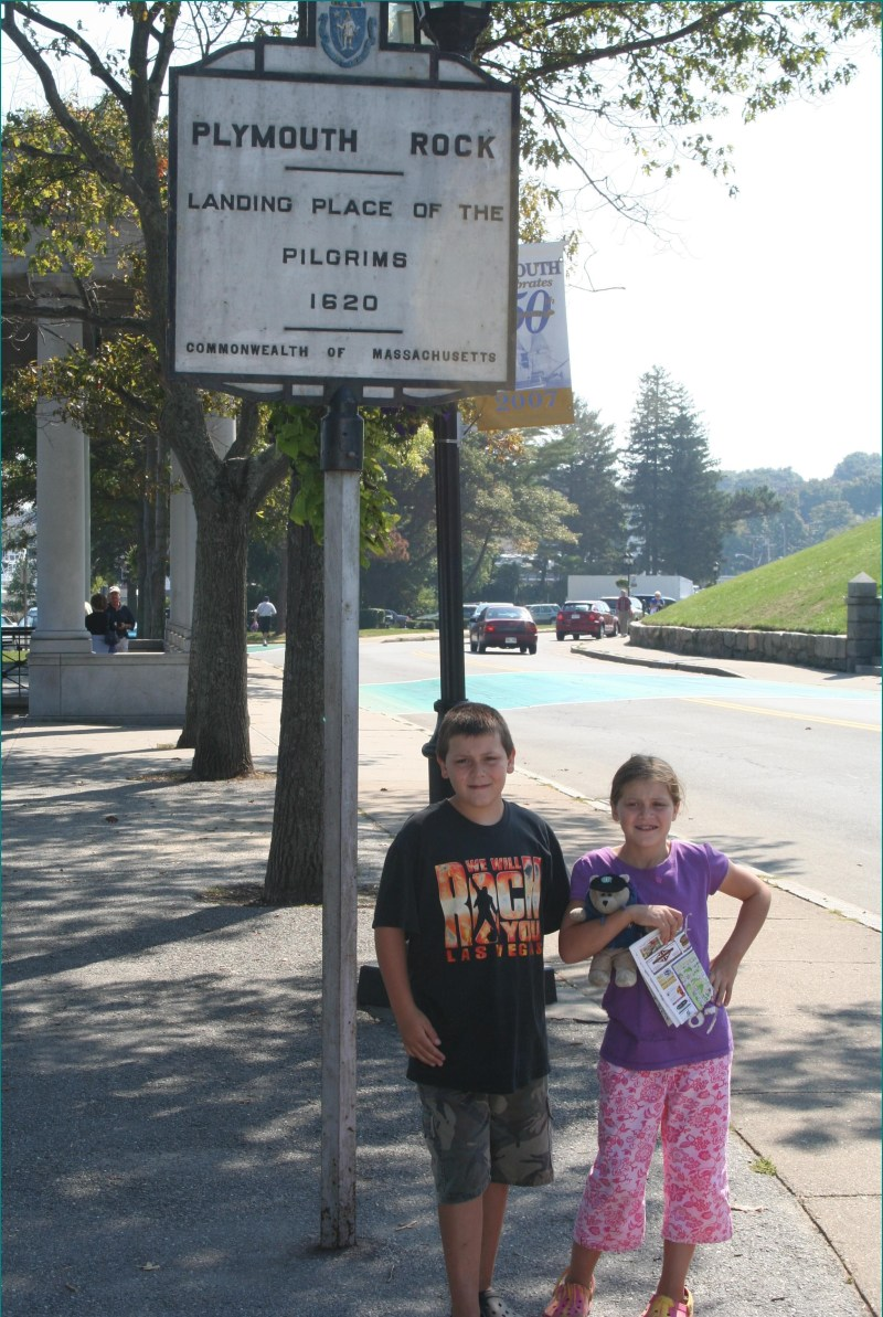092207_Plymouth (5)