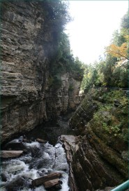 092807_Ausable_Chasm (8)
