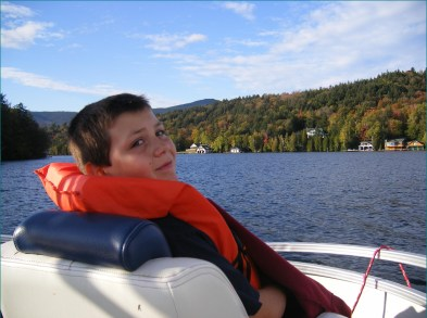 093007_Water_Trip_LakePlacid (4)
