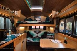 60- Amazing Mysterium full interior