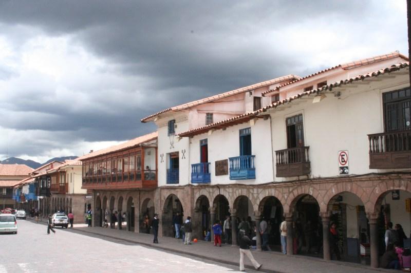 Cuzco 004