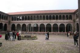 Cuzco 009