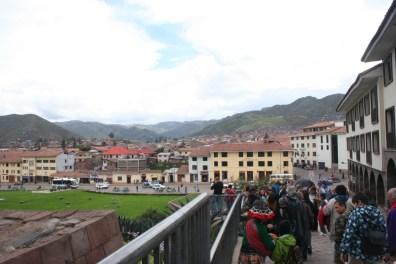Cuzco 021