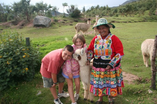 Cuzco 024