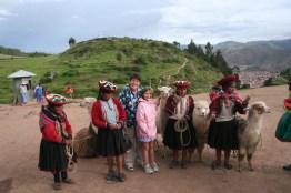 Cuzco 037