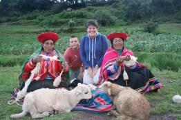 Cuzco 044