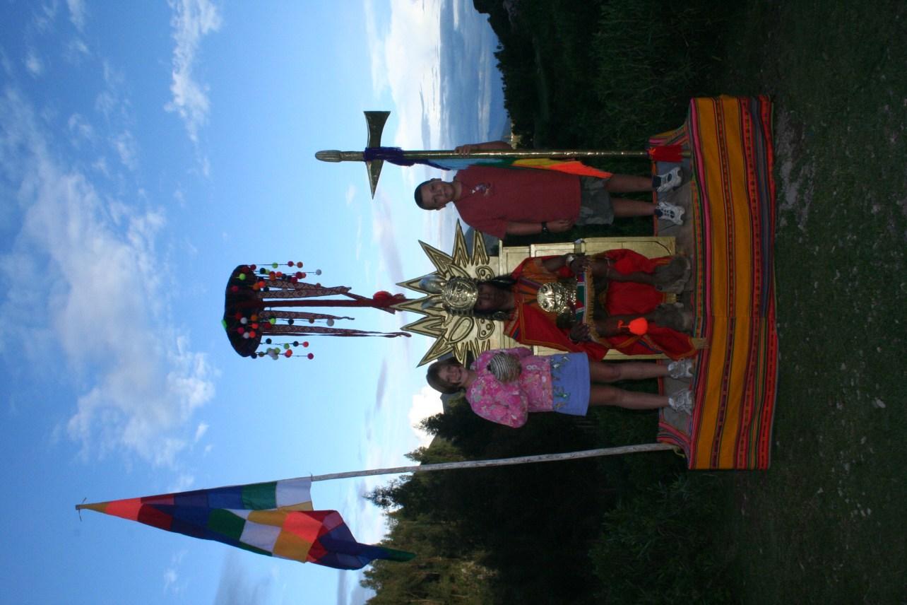 Cuzco 047