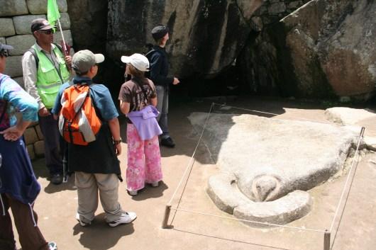 Machu Picchu 017