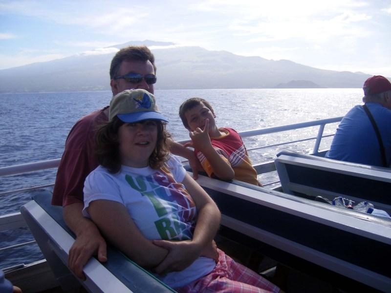 Snorkel_Trip (4)