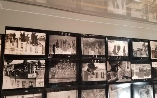 Oregon Jewish Museum & Center For Holocaust Education