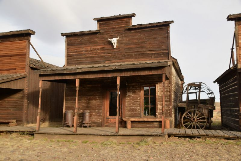 cody-old-trail-town(5)