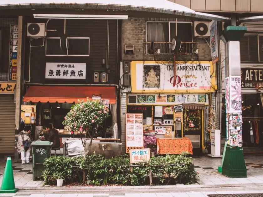 Osaka 10