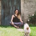 Sarah Waltinger von Itchy Feet ein Reiseblog