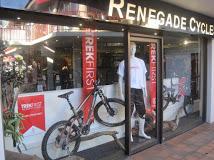 Renegade Cycles.jpeg