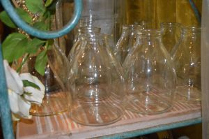 vases lane cove