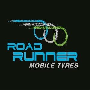 Mobile Tyres Lane Cove