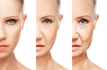 wrinkles beautician lane cove