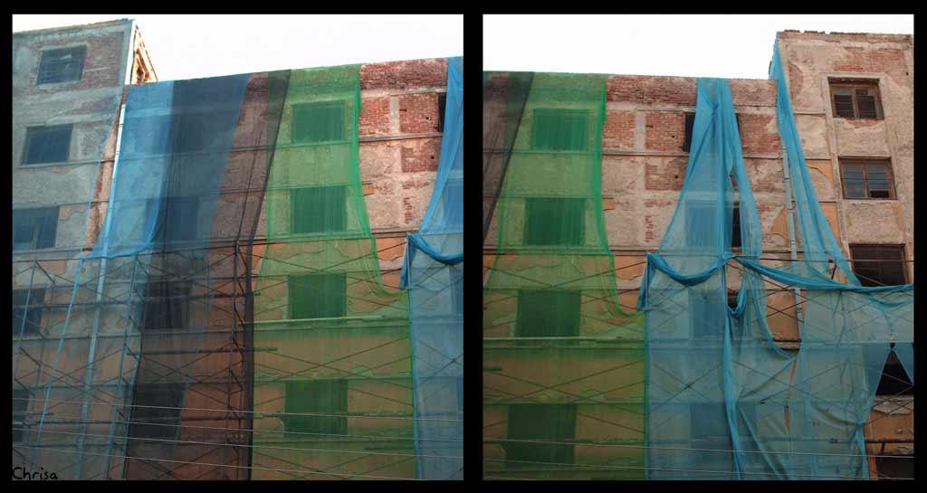 buildingsblogsaved4web.jpg