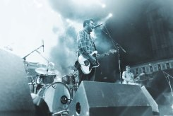 BALANCE AND COMPOSURE (5 of 10) rs