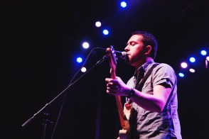 KEVIN DEVINE (9 of 10) rs