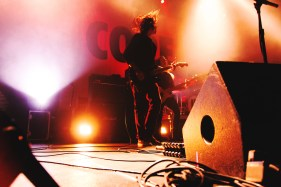 MANCHESTER ORCHESTRA (6 of 17) rs