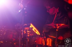 el_vy-theoperahouse-11172015-2
