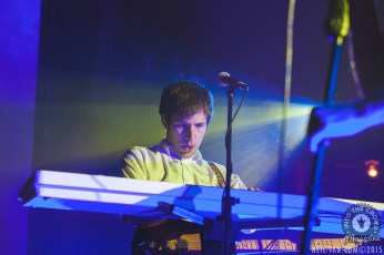 el_vy-theoperahouse-11172015-5