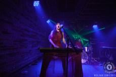 lebutcherettes-thevelvetunderground-03052016-1