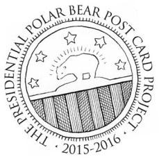 PPBpc_logo_web - Copy