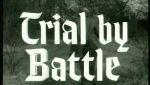 RobinHood_Trial by Battle Title Shot