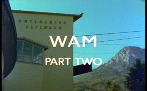 The Protectors_Wam pt2 Title Shot