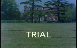 The Protectors_Trial Title Shot