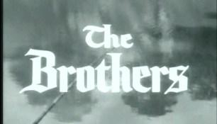RobinHood_The Brothers Title Shot