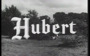 RobinHood_Hubert Title Shot