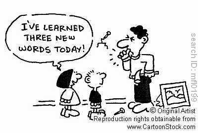 Principles of nonverbal communication essays. Advanced
