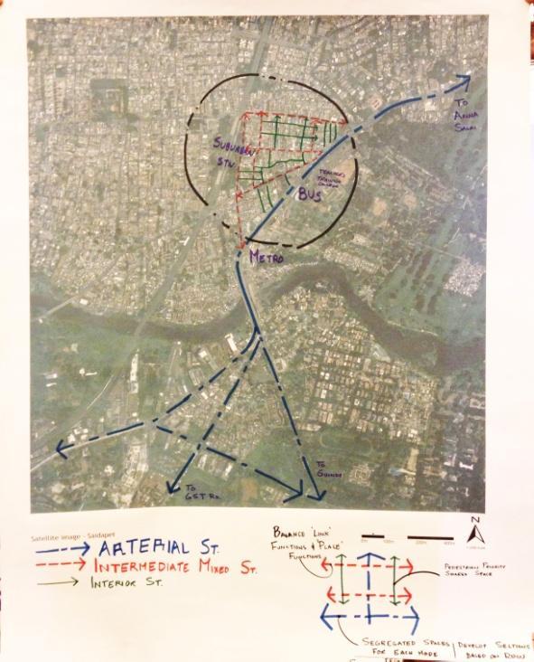 Comprehensive-Transport-Plan-04