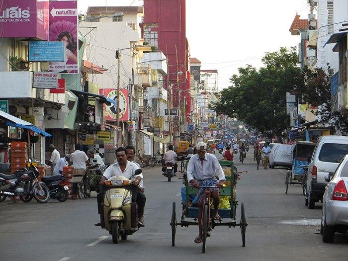 Cities-Puducherry-02