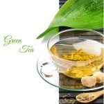 Green-Tea-Blog