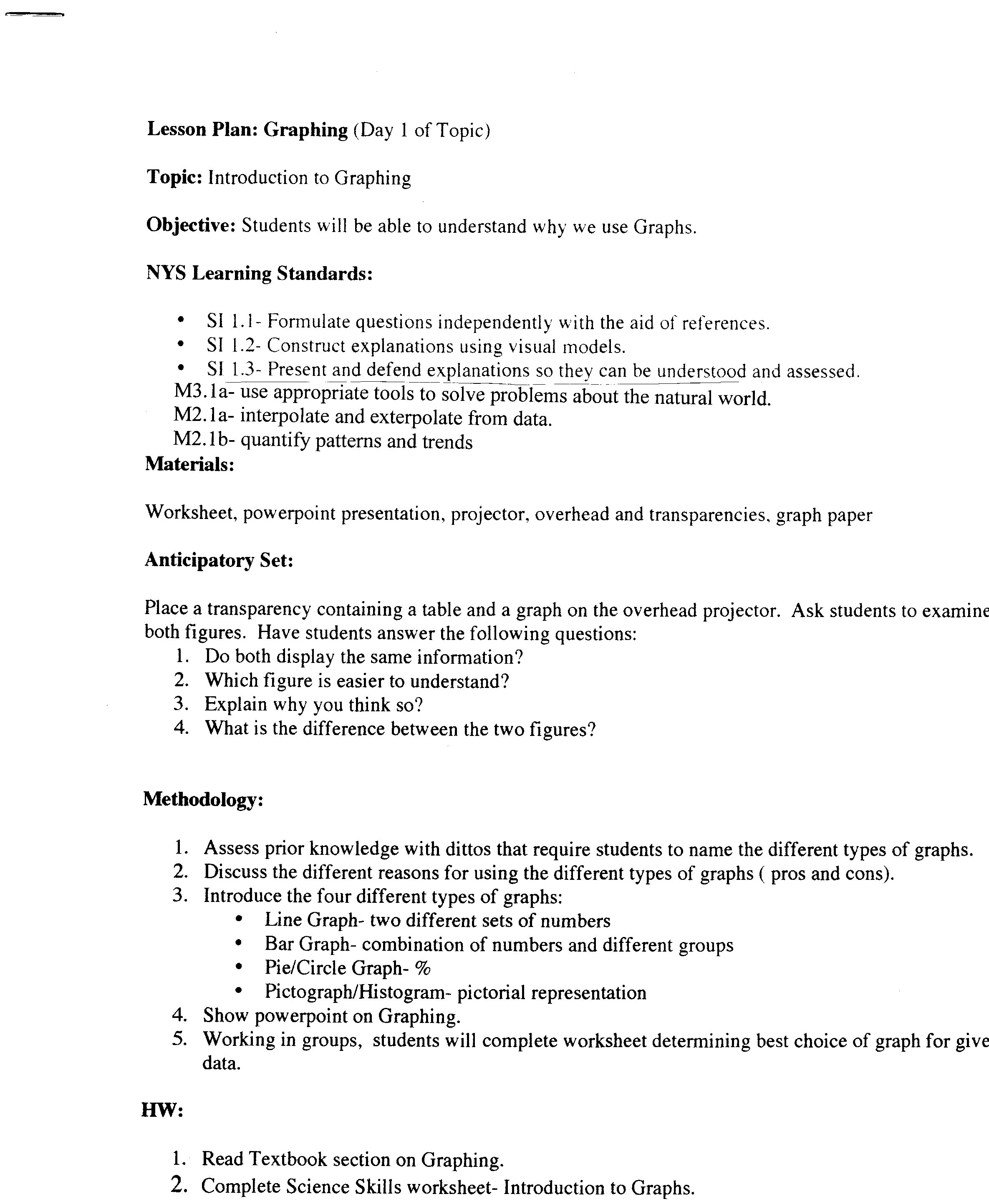 Graph Worksheet Graphing And Intro To Science : graph, worksheet, graphing, intro, science, Graph, Worksheet, Graphing, Intro, Science, Answer, Promotiontablecovers