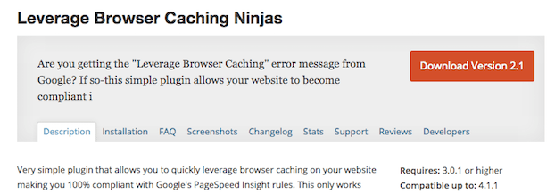 leverage-browsing-ninja